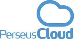 Perseus Cloud, ERP Educacional completo e integrado.